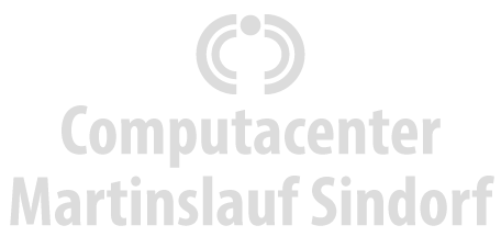 Computacenter Martinslauf Sindorf